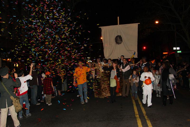 09.10.31 Halloween.PSCC. Paradef-10-56.jpg