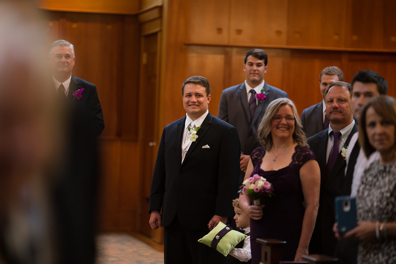 unmutable-wedding-j&w-athensga-0408.jpg
