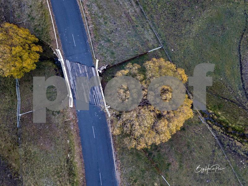 Bombala bridge drone 1 - Copy.jpg