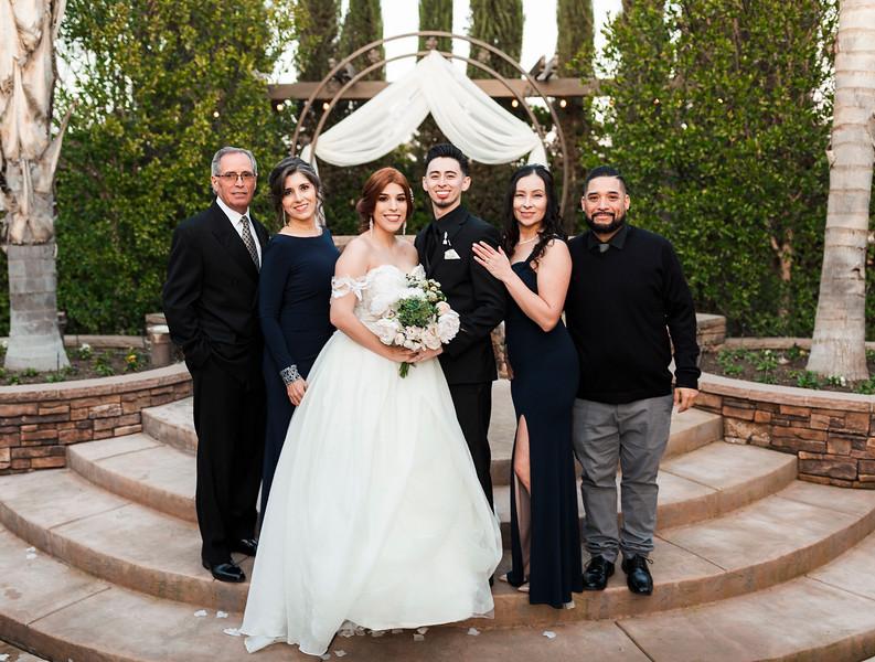 Alexandria Vail Photography Wedgewood Fresno Wedding Alexis   Dezmen545.jpg