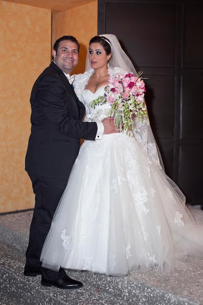 boda sábado-0468.jpg