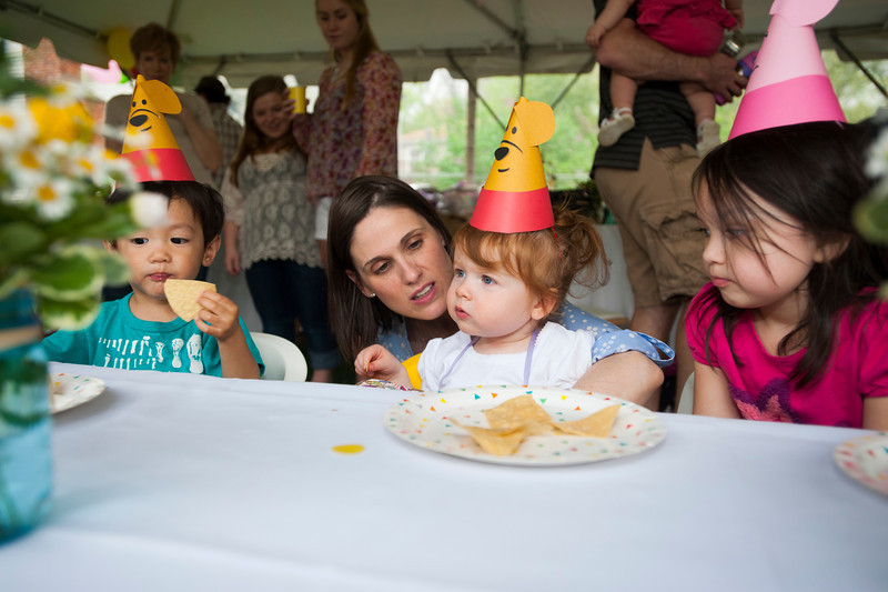 sienna-birthday-party-139-05122014.jpg