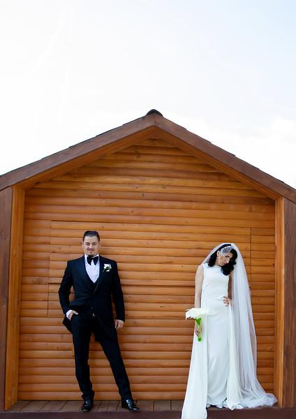 Nunta Ana & Alex