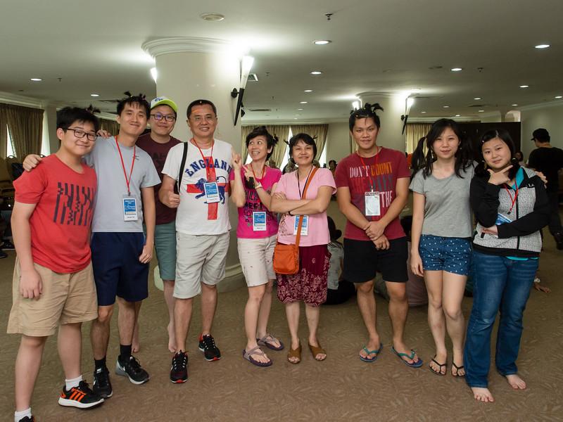 fcc_2017_family_camp-143.jpg