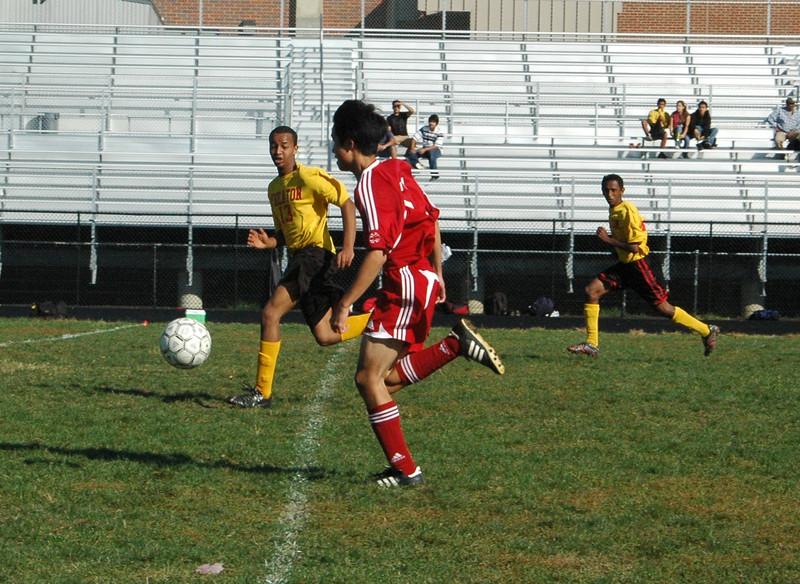 20071020_Robert Soccer_0025.JPG