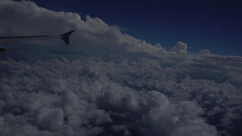 20170410PR FlightIn Video16.MP4