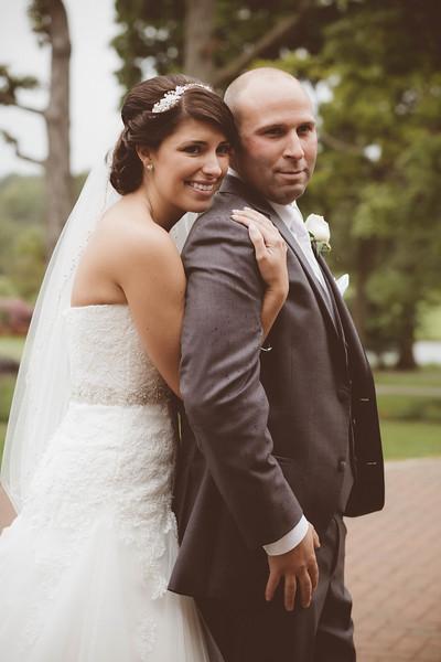 Matt & Erin Married _ portraits  (272).jpg