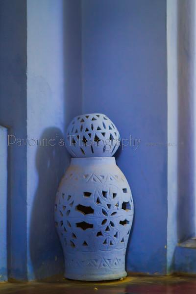 Morocco 1a 0180.jpg