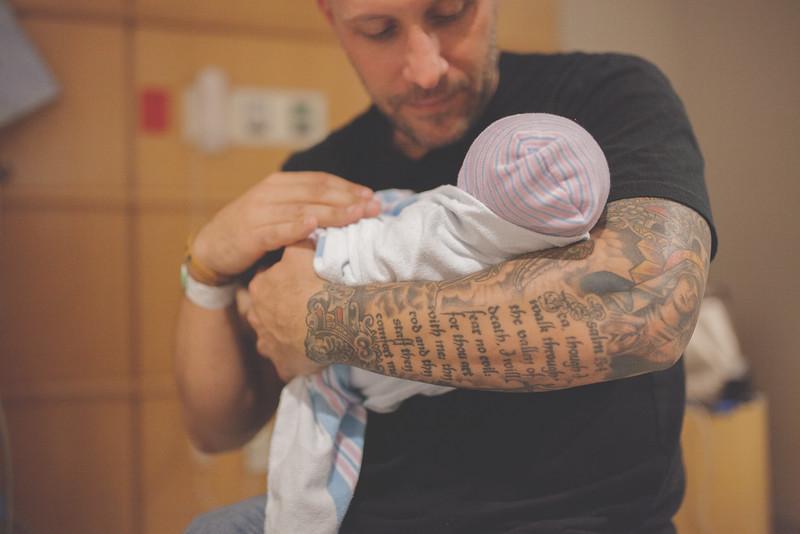 Emily Goodstein Birth Photography-7767-2.jpg