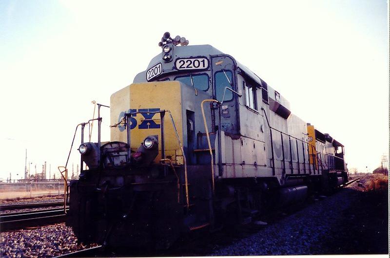 CSX6423-CSX 2201_1998.jpg