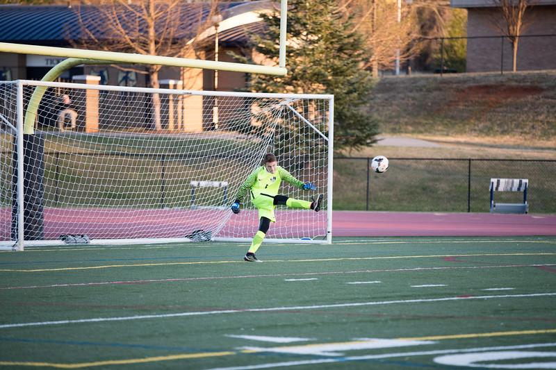 SHS Soccer vs Byrnes -  0317 - 027.jpg