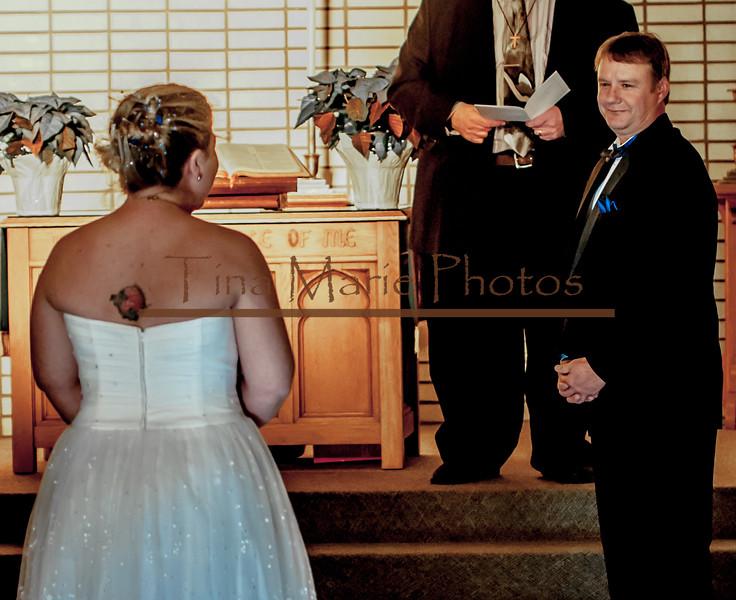 Toms wedding (10 of 69) cropped copy.jpg