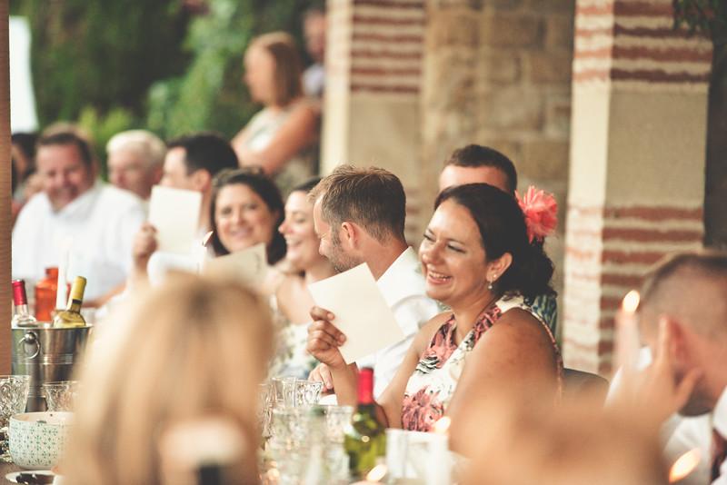 Awardweddings.fr_Amanda & Jack's French Wedding_0753.jpg