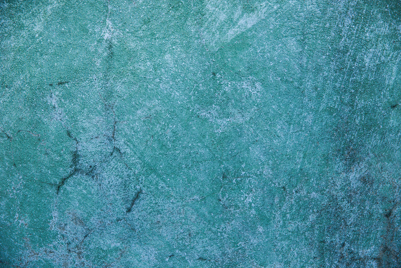 38-Lindsay-Adler-Photography-Firenze-Textures-COLOR.jpg