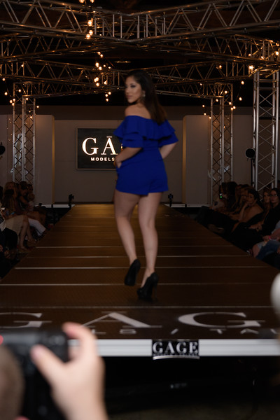 Knoxville Fashion Week Friday-237.jpg