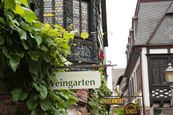 Wiesbaden 2012