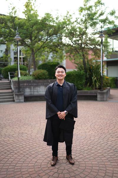 2018.6.7 Akio Namioka Graduation Photos-6667.JPG