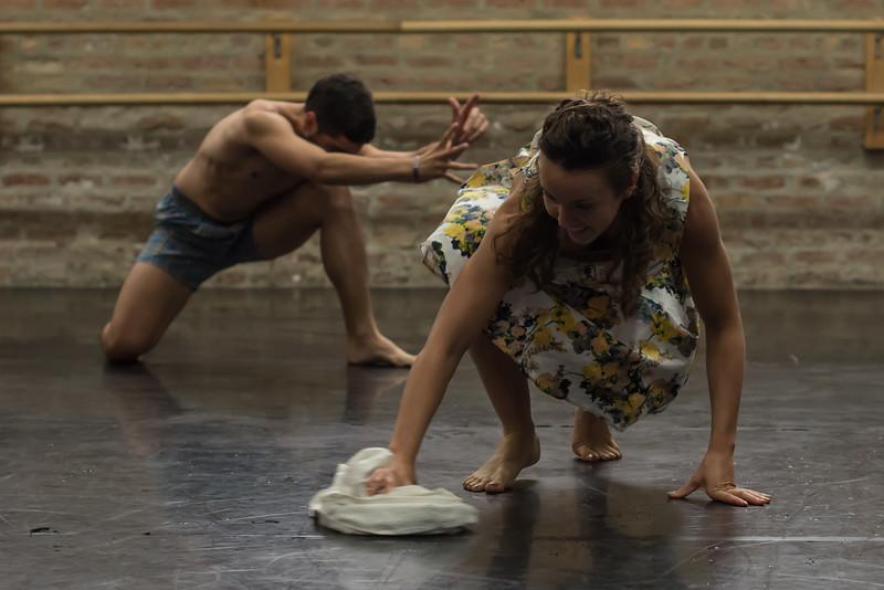 111_170710 New Dances 2017 In Studio (Photo by Johnny Nevin)_671.jpg