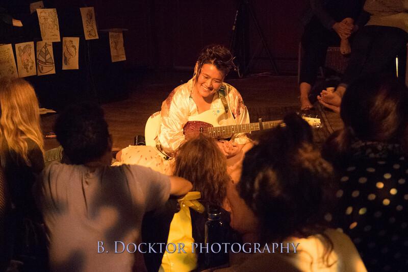 1808_Diana Oh at Ancram Opera House_072.jpg