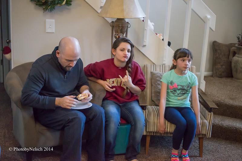 Christmas 2014-112.jpg
