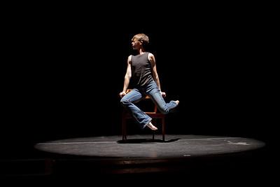 2012 Orpheum Theatre