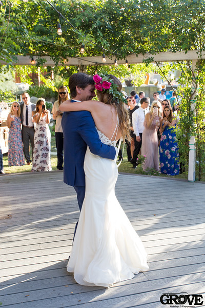 Louis_Yevette_Temecula_Vineyard_Wedding_JGP-0339.jpg