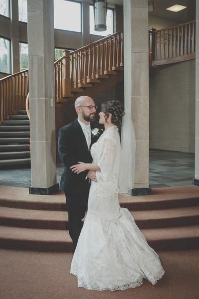 3-30-19 Kevin & Lisa Damore Wedding 1230  5000k.jpg