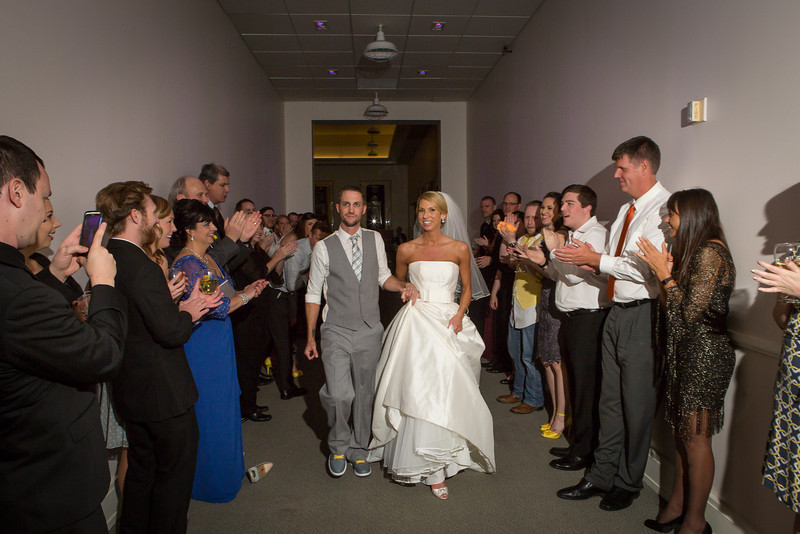 Wedding - Thomas Garza Photography-620.jpg