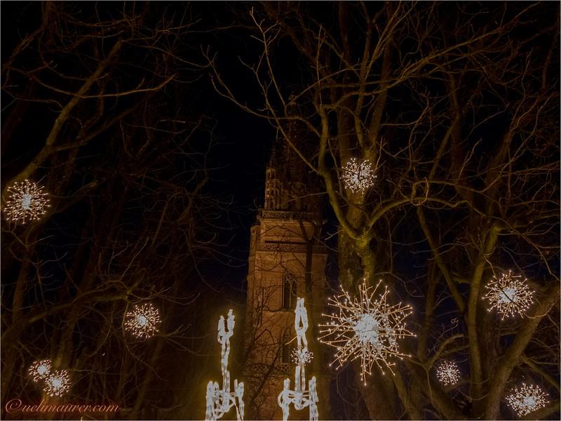2016-12-21 Weihnachtsmarkt Basel - DSC05569.jpg