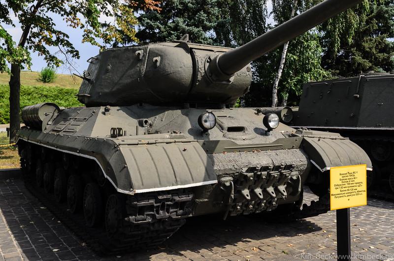 Motherland Armaments #-14.jpg