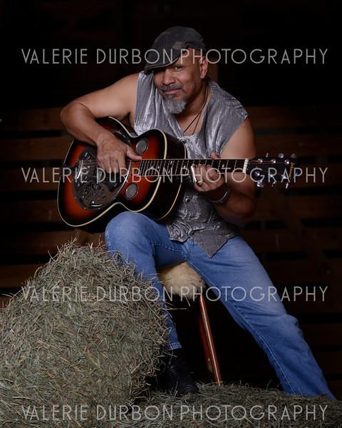 Valerie Durbon Photography Eddie 234.jpg
