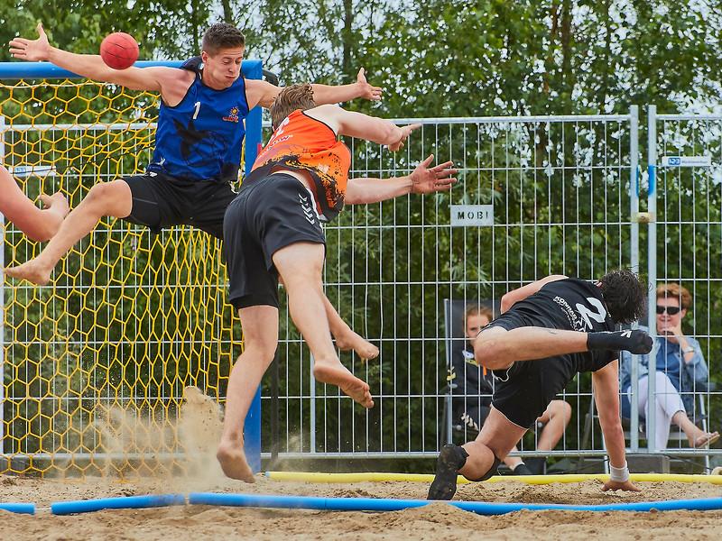 Molecaten NK Beach Handball 2017 dag 1 img 424.jpg