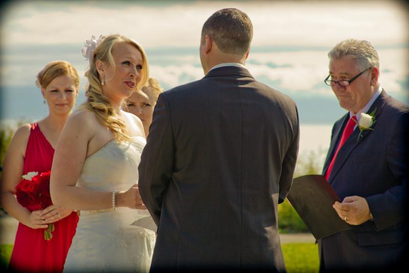 Watts wedding-154.jpg
