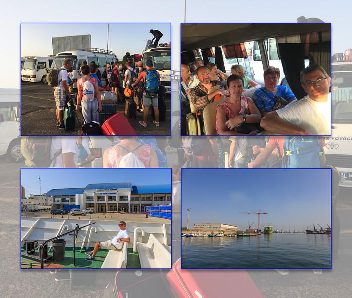 Senegal_45.jpg
