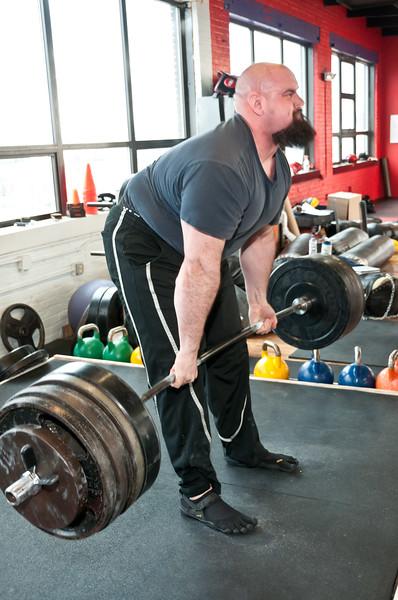 TPS Training Day 3-19-2011_ERF1862.jpg