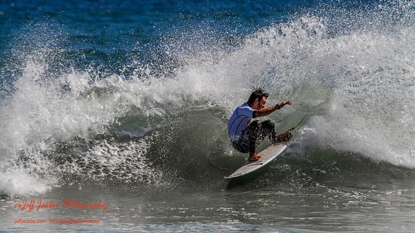 ESA Boynton Beach / Nomad #2 (11/2014)