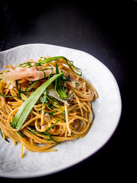 pasta with wild leeks 3.jpg