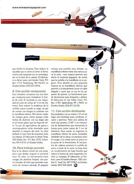 guia_de_herramientas_para_podar_plantas_noviembre_1999-03g.jpg