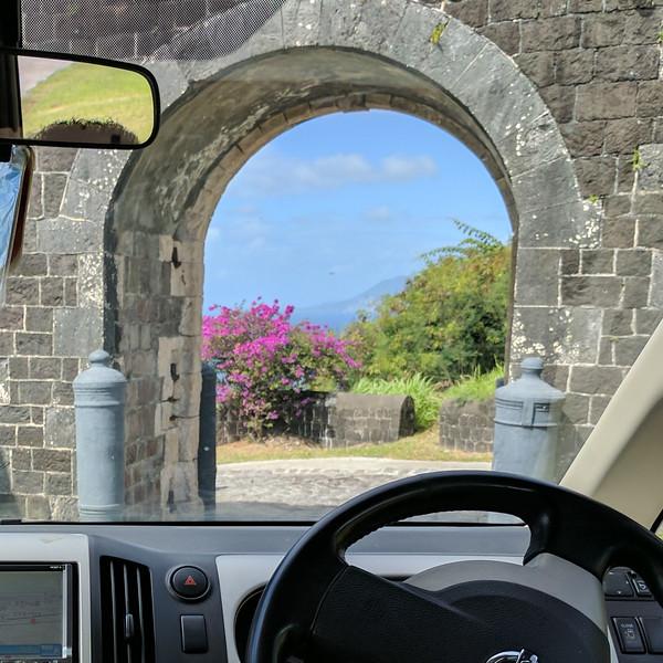 2017JWR-Caribbean-318.jpg
