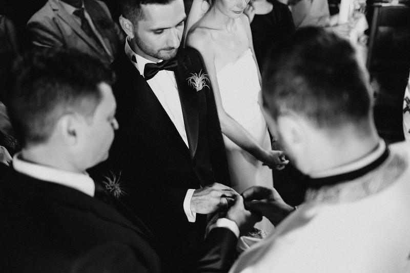 Nunta Conacul lui Maldar-60.jpg