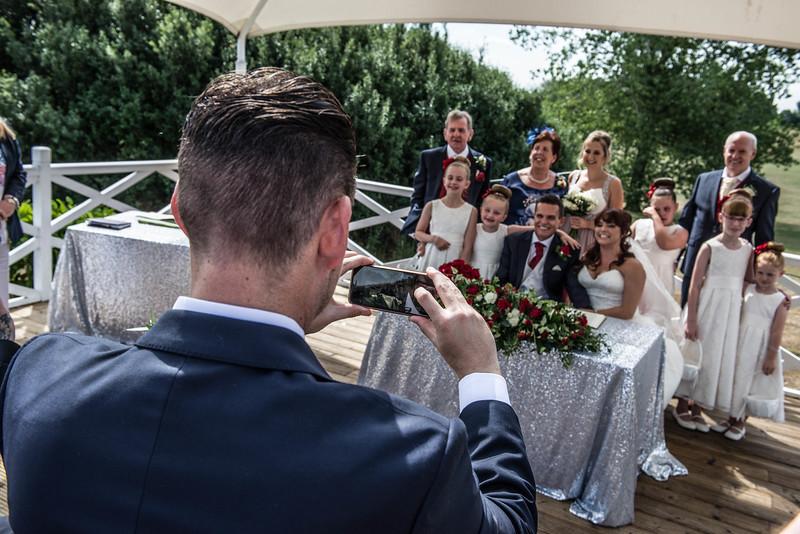 The Ceremony-1-124.jpg