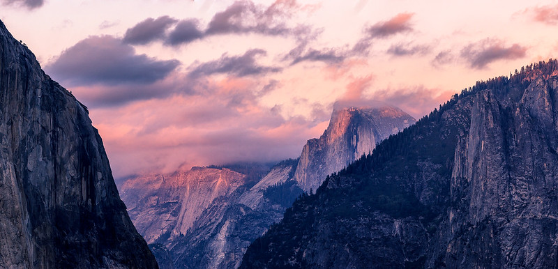 Yosemite-156-2-Pano-Edit.jpg