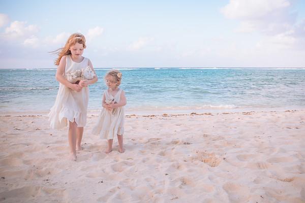 3-Ellie and Layla Beach