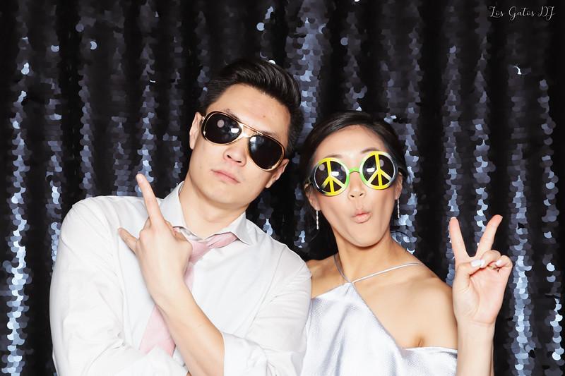 LOS GATOS DJ - Sharon & Stephen's Photo Booth Photos (lgdj) (176 of 247).jpg