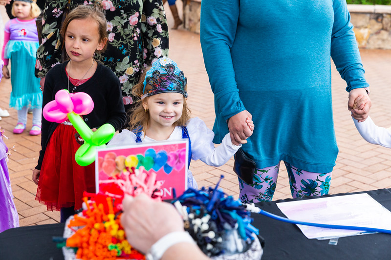 Princess Tea Party 2019-136.jpg