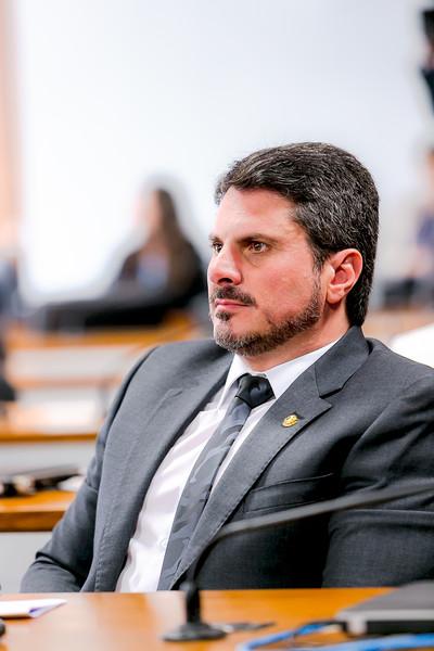 25092019_CEDP_Senador Marcos do Val_Foto Felipe Menezes_09.jpg