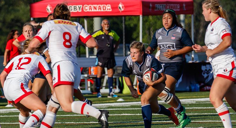 18U-Canada-USA-Game-1-23.jpg