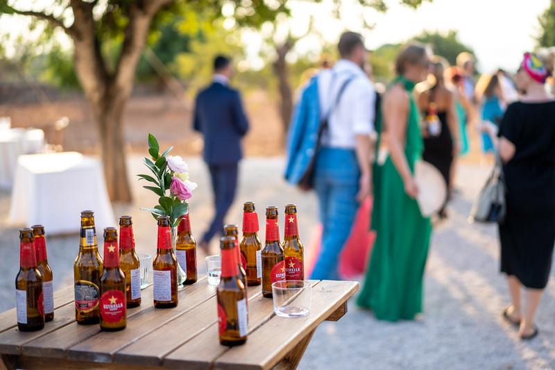 Hochzeit Gerli&Jaume-29.jpg