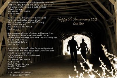 2012 0828 Robifer 6th Anniversary
