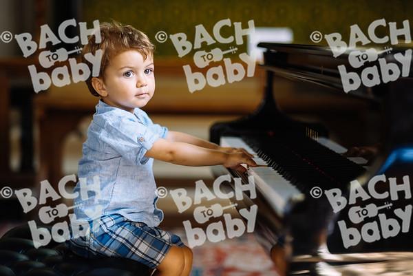 © Bach to Baby 2018_Alejandro Tamagno_Cambridge_2018-07-28 047.jpg